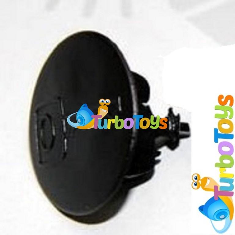 Заглушка сердцевины замка двери декоративная (крышка личинки замка двери) trb0055